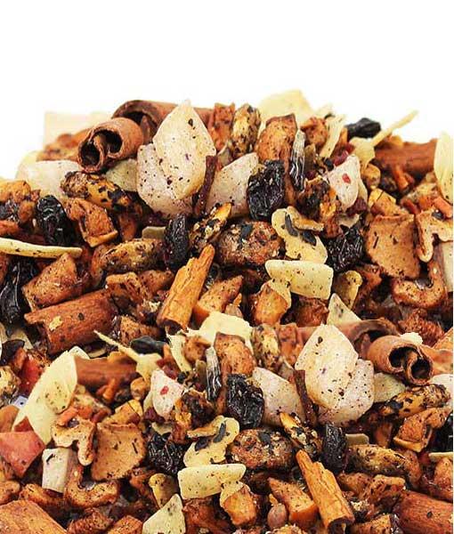 amandel-kaneel-thee