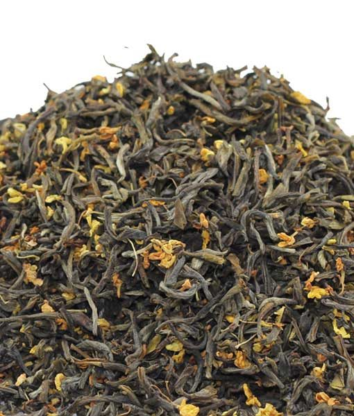 osmanthus thee