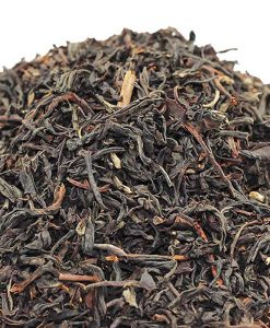 English Leaf Tea blend