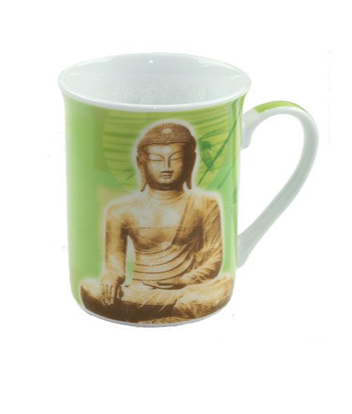 theemok-met-bewaarblik-buddha