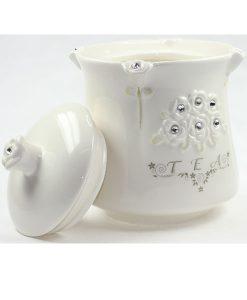 thee-bewaarpot-keramiek