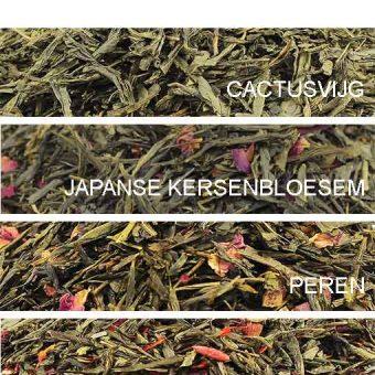 groene-thee-probeer pakket-zoet