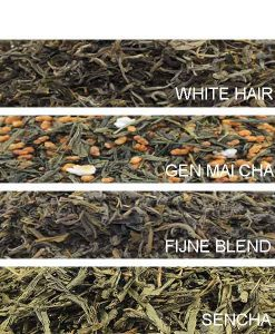groene-thee-probeer-pakket-gewoon