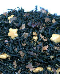 kersenbonbon thee