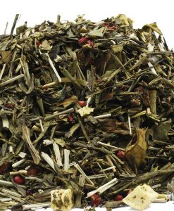 drakenvrucht-thee